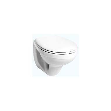 Капак за тоалетна чиния Idol (твърд) - KOLO