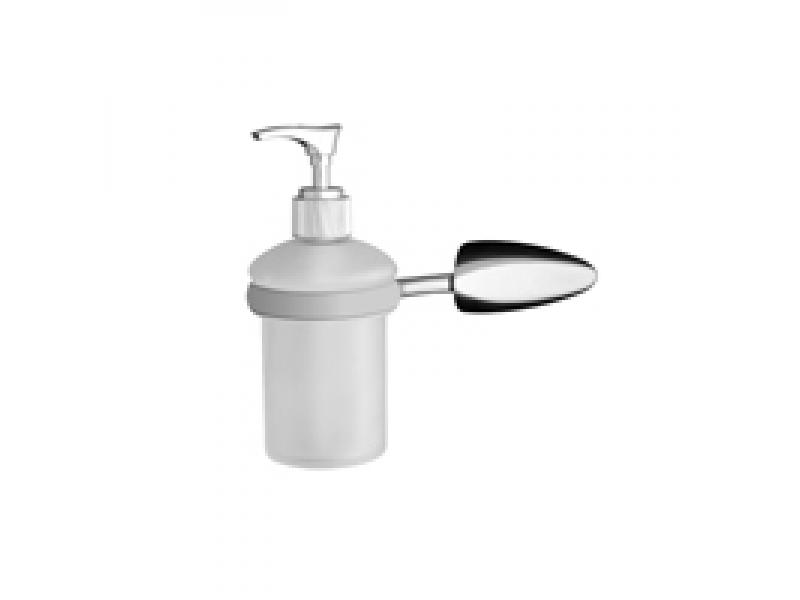Дозатор за течен сапун за баня Diana 7112