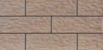 Crema - фасаден камък 50x16(10mm)