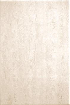 Ейре - 5253