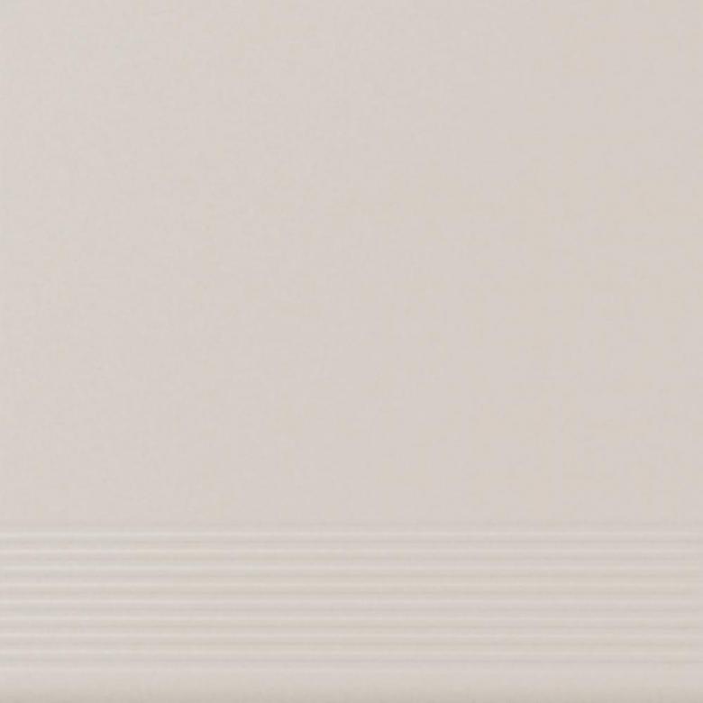 Cerrad - стъпална плочка 30x30(11mm)