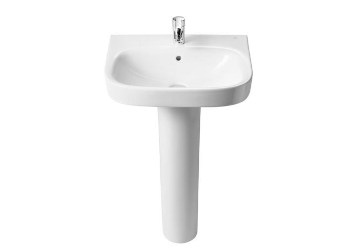 Конзола за мивка Debba - ROCA
