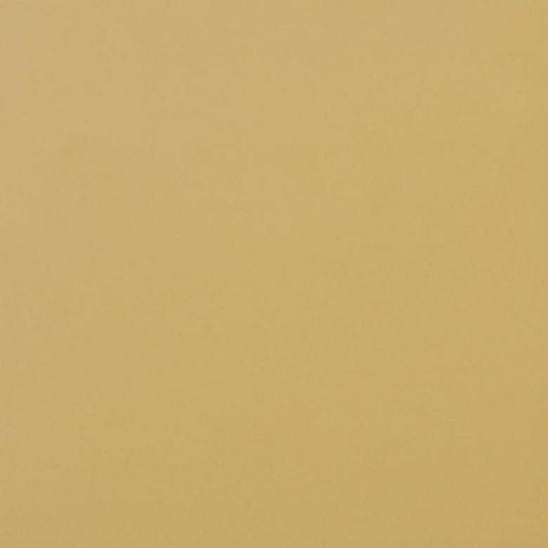 Sandy - основна плочка 30x30(11mm)