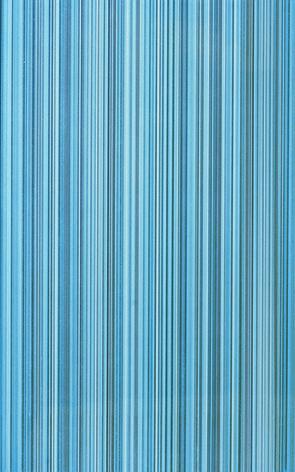 Сорел - 7393