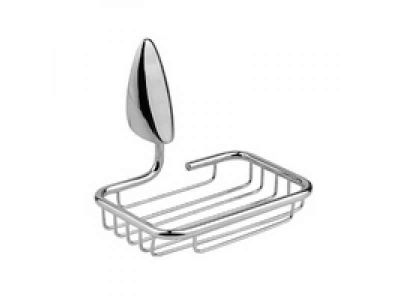 Сапунерка, тип решетка за баня Diana 7108