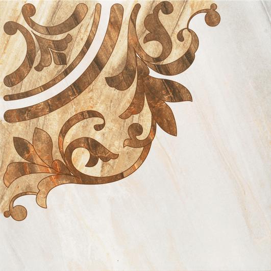Розоне орнамент - 8422