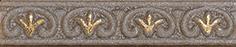 Реджина фриз - 8129
