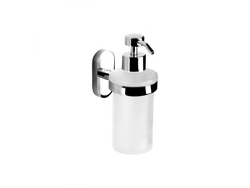 Дозатор за течен сапун за баня Selena 2412
