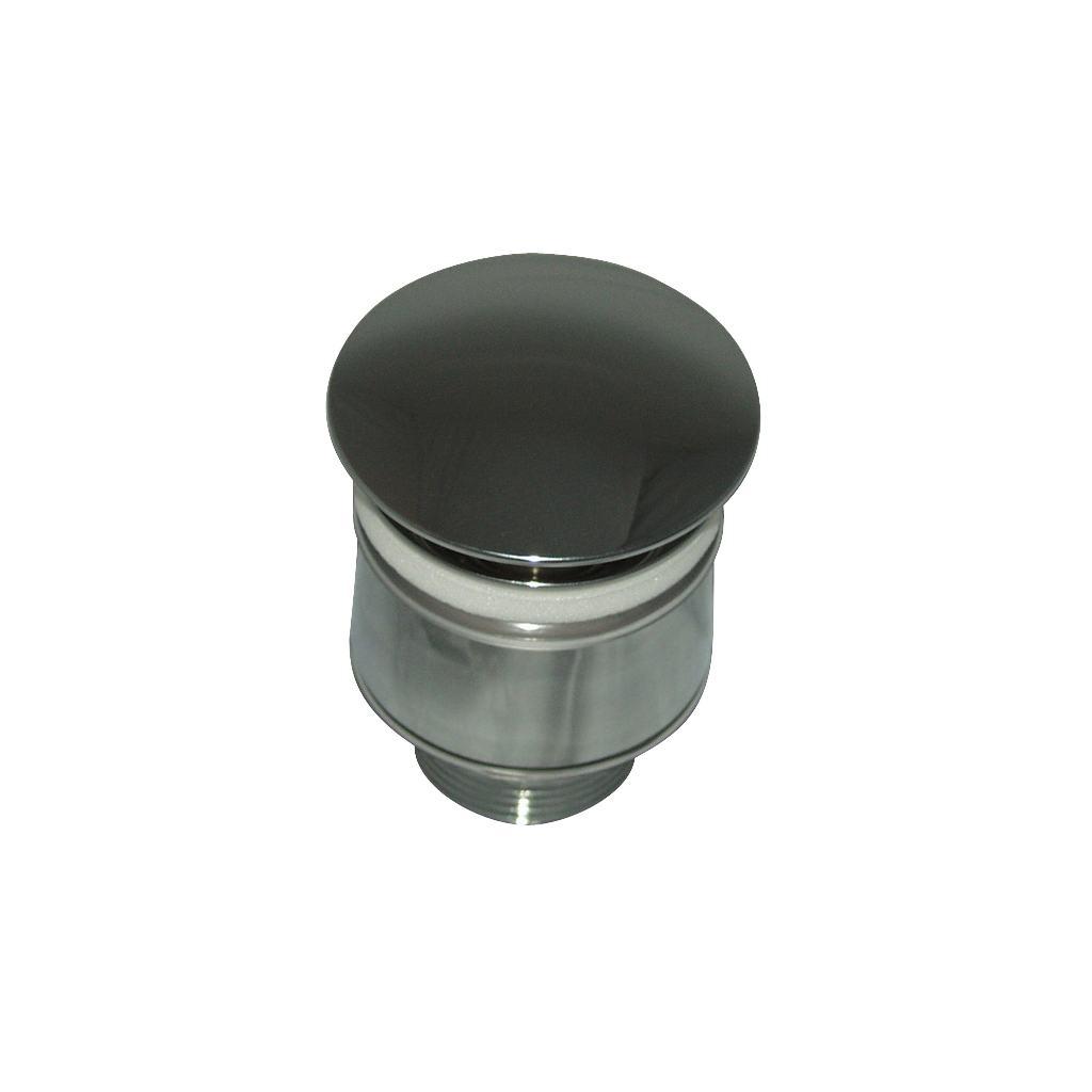 Изпразнител за мивка без преливник G1 1/4, постоянно отворен Ideal Standard J3291AA