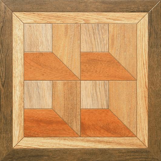 Woodcross - 8251