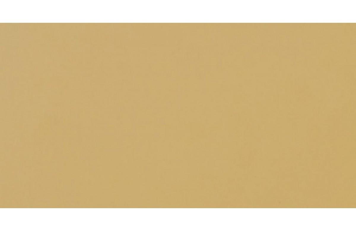 Sandy - основна правоъгълна плочка 30x14,8(11mm)