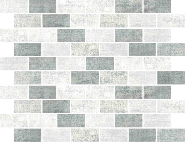 Мозайка Wall 25x32,5