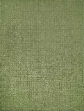 Скарлет - 1480