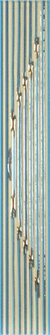 Сорел - 0672