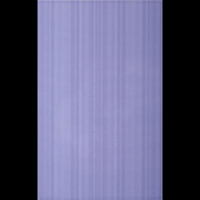 Амира - 8061