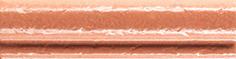 Тоскана фриз лондон - 0669