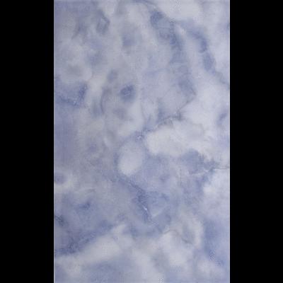 Адриа - 7691