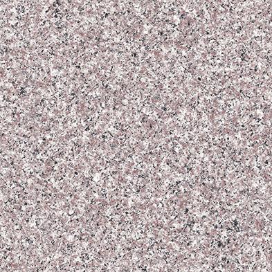 Гранит - 8546