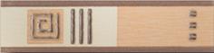 Осака лукс - 0266