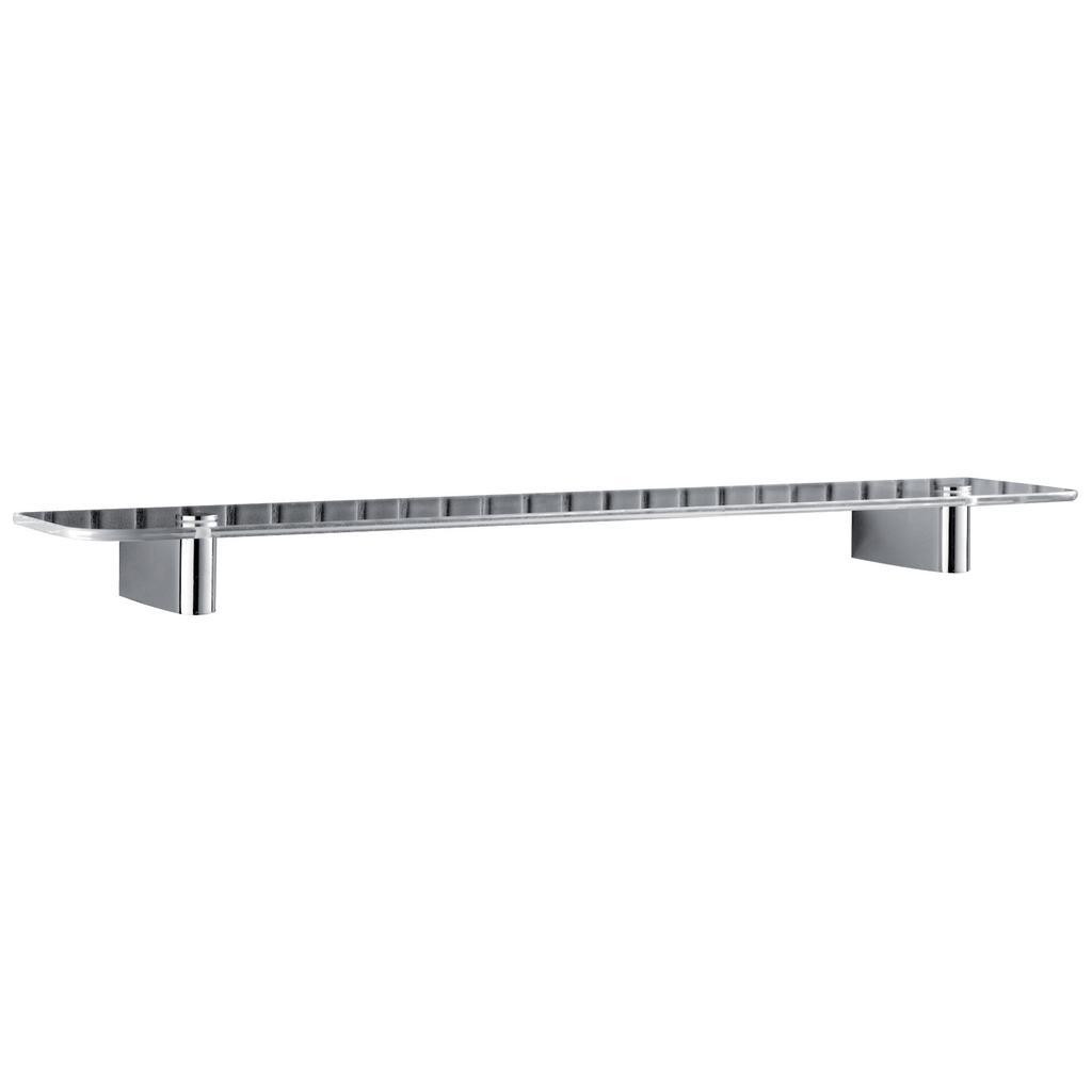 Connect Стъклена полица 50 cm Ideal Standard N1392AA