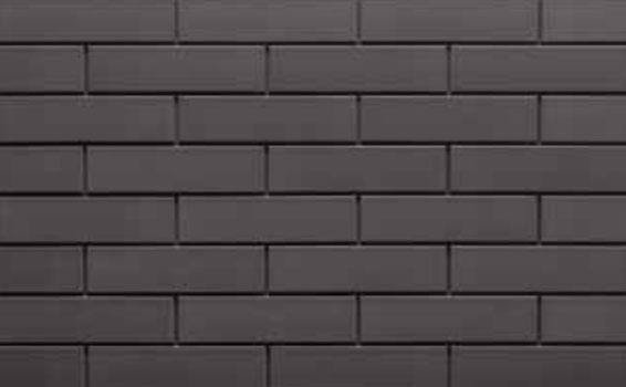 Grey - фасадна плочка 24,5x6,5(6,5mm)