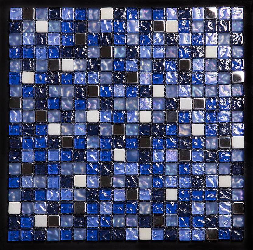 Испански мозайки