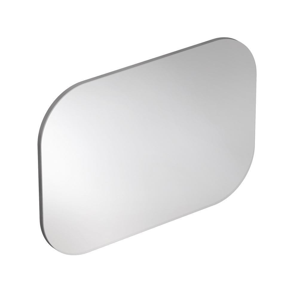 Softmood Огледало 100 cm