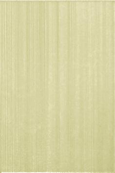 Стенни плочки KAI Русана