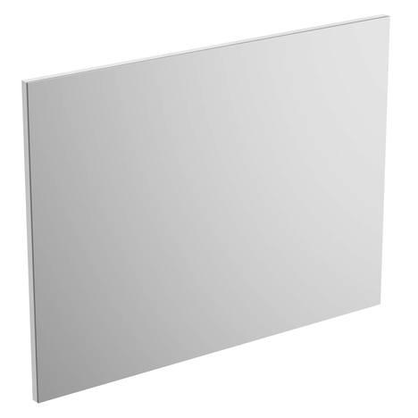 Tempo Огледала без осветление 80 cm