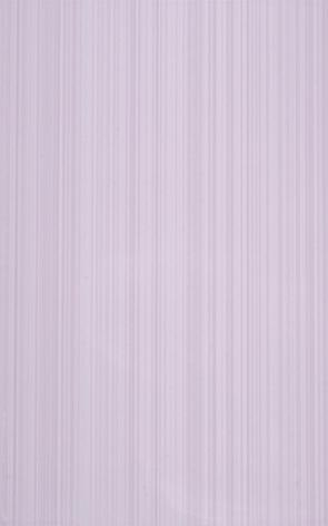 Дариа - 8517
