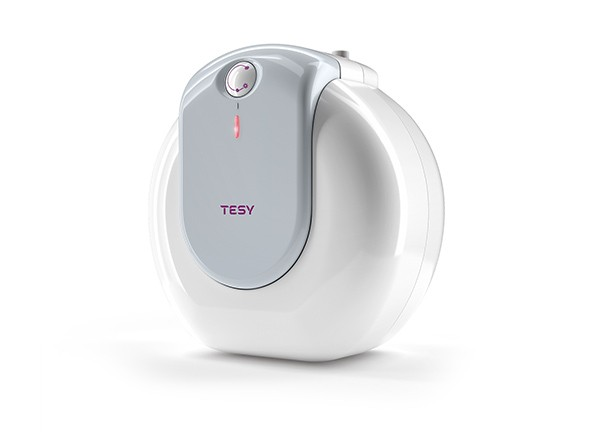 Бойлер Tesy BiLight Compact модел за монтаж под мивка 10L;2kW;GCU 1020 L52 RC