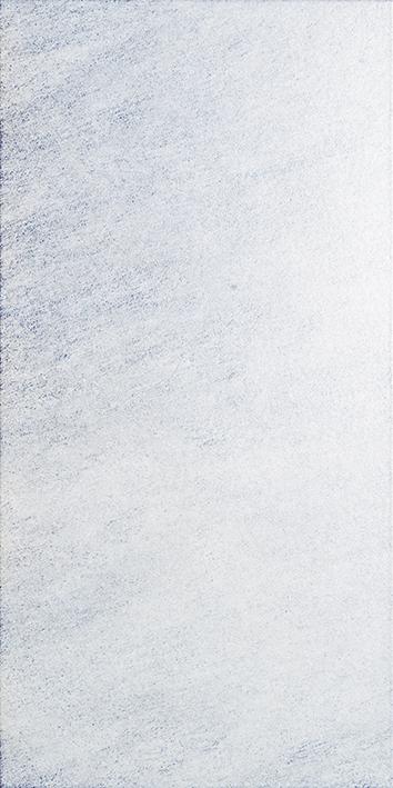 Дакар - 8336