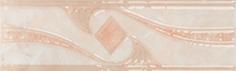 Сиена - 0587