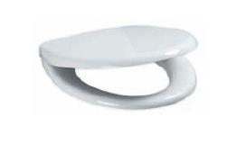 Седалка за тоалетна чиния Cantica - IDEAL STANDARD
