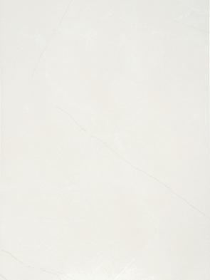 Римини - 5239