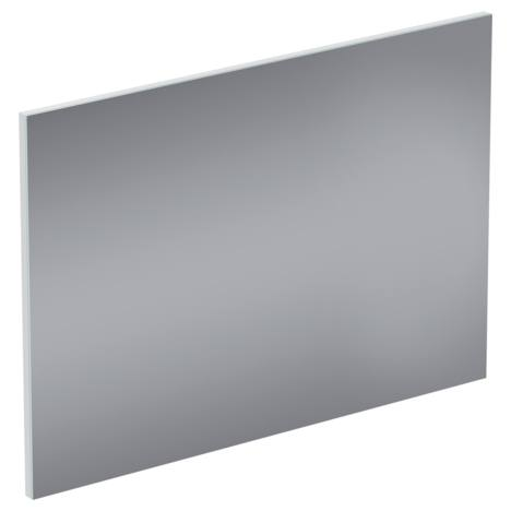 Connect Space огледало със система против конденз 100 см