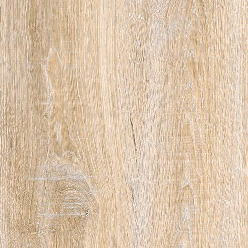 5236 - Greenland Oak