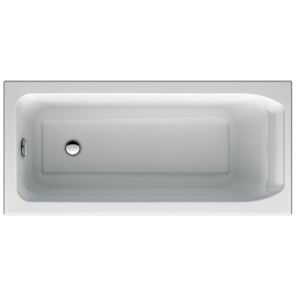 Правоъгълни вани