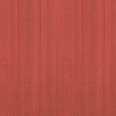 Русана - 7693