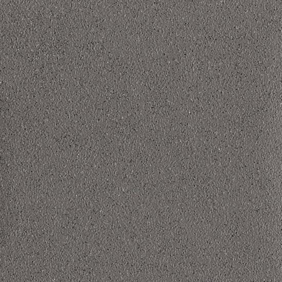 Ecosafe - 1260-20-263-00