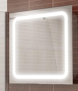 Горен шкаф за баня Линеа