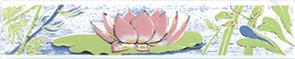 Лилии комфорт - 0251