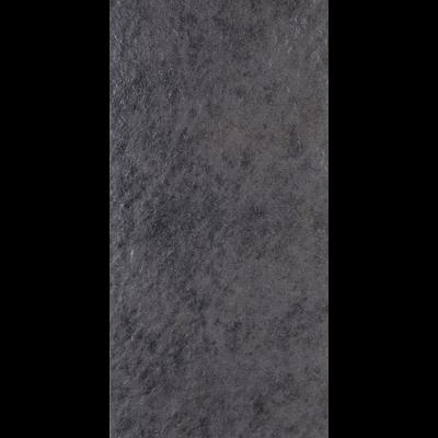 Боне - 8468