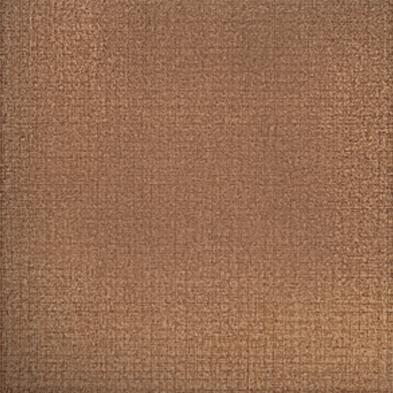 Скарлет - 8191
