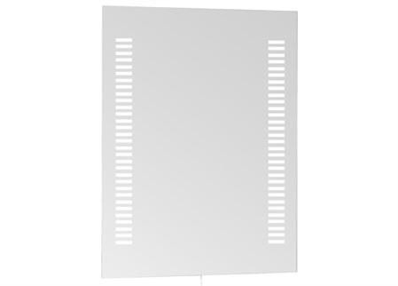 Огледало за баня, серия