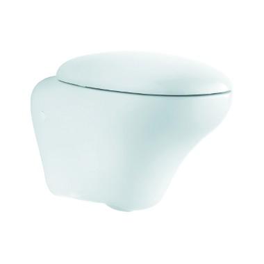 Капак за тоалетна чиния Еgo - KOLO