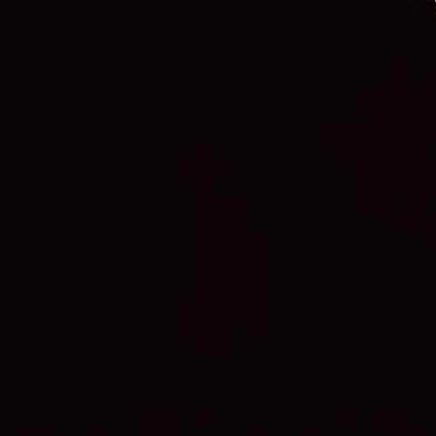 Линеа - 7432