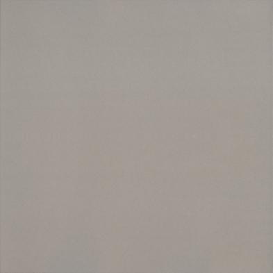 Умбрия - 8254