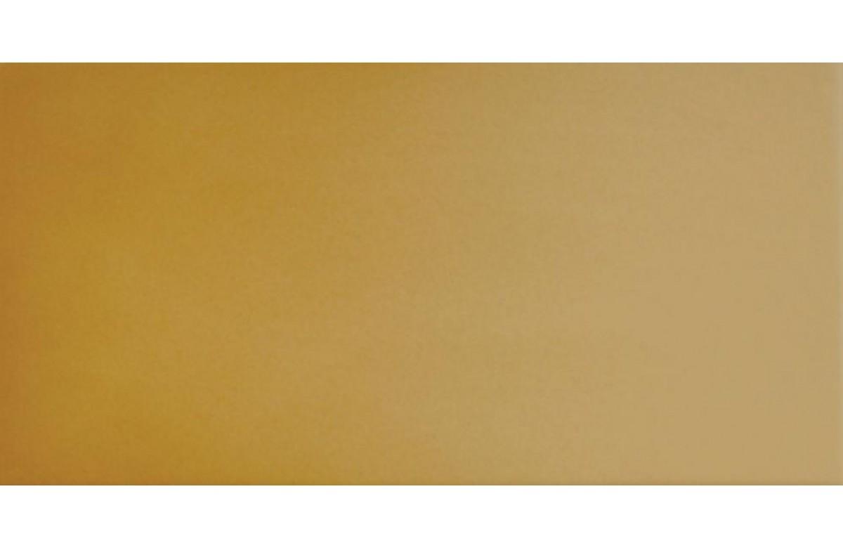 Gobi - основна правоъгълна плочка 30x14,8(11mm)