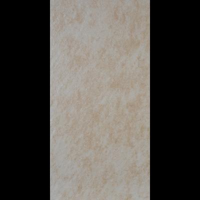 Боне - 8467